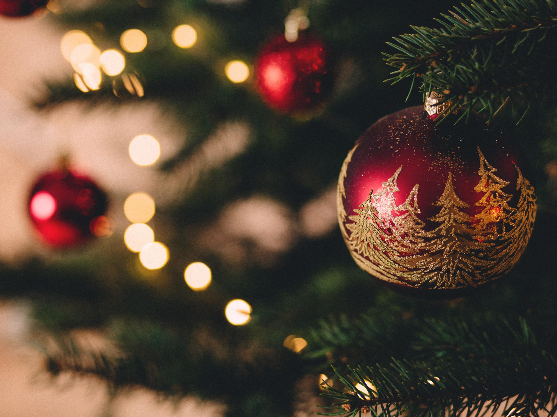 Natal: como sua Sorveteria pode entrar no clima?