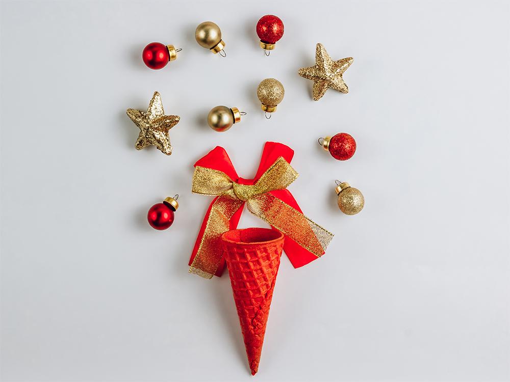 Sabores de Natal: já pensou em investir nisso?